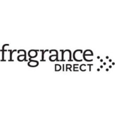 fragrancedirect.co.uk