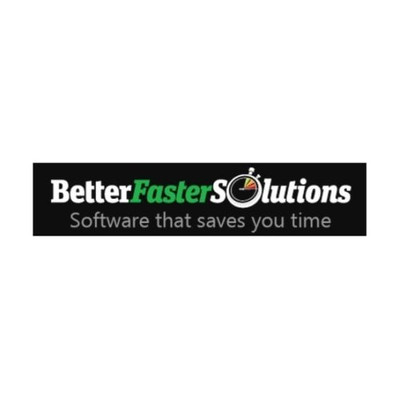 betterfaster.solutions
