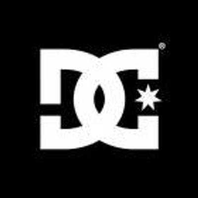 dcshoes-uk.co.uk