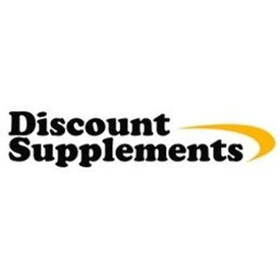 discount-supplements.co.uk