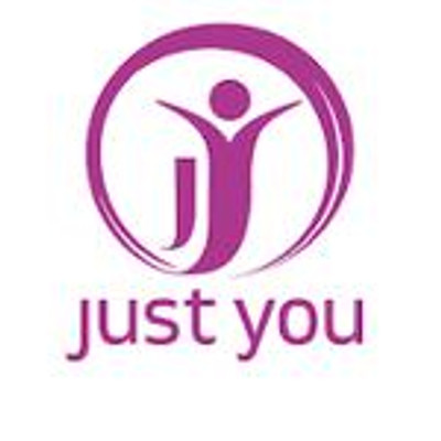 justyou.co.uk