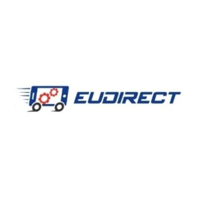 eudirect.shop