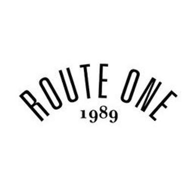 routeone.co.uk