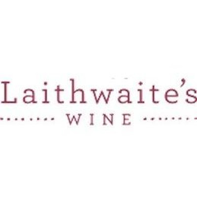 laithwaites.co.uk