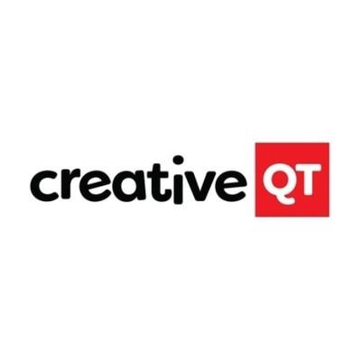 creativeqt.net