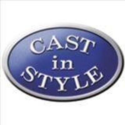castinstyle.co.uk