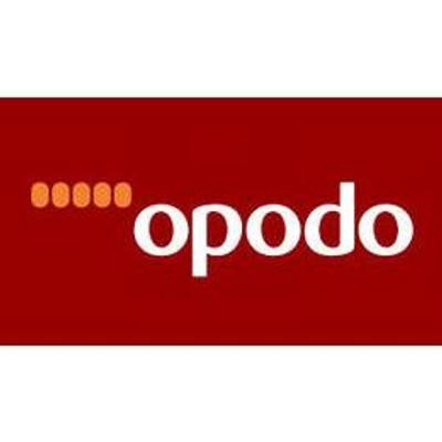 opodo.co.uk