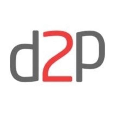 design2please.co.uk