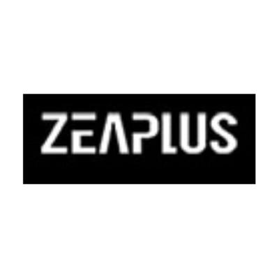 zeaplus.net