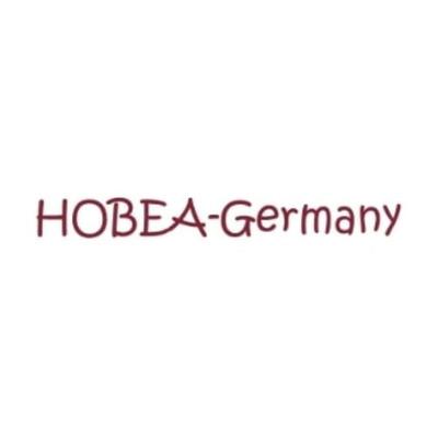 hobea.de