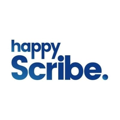 happyscribe.co