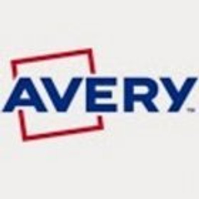 averybrandandprint.co.uk