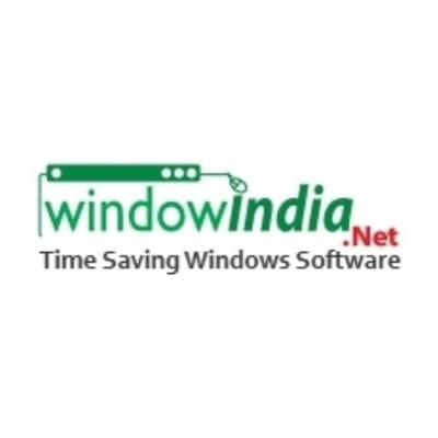 windowindia.net