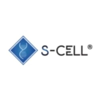 s-cell.net