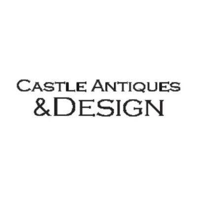 castleantiques.net