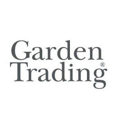 gardentrading.co.uk