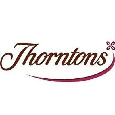 thorntons.co.uk