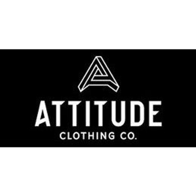 attitudeclothing.co.uk