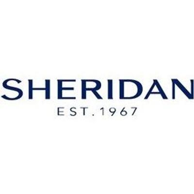 sheridanaustralia.co.uk