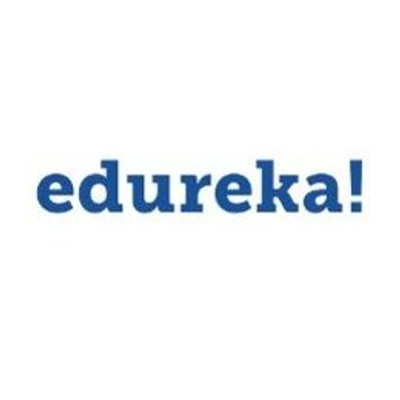 edureka.co