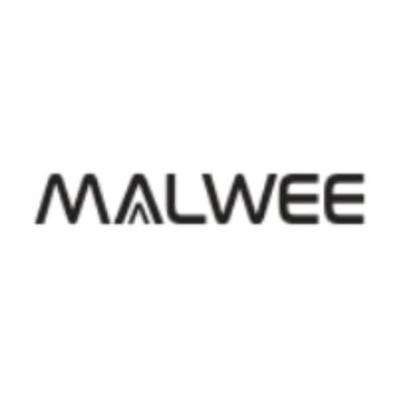 malwee.com.br