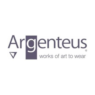 argenteus.co.uk