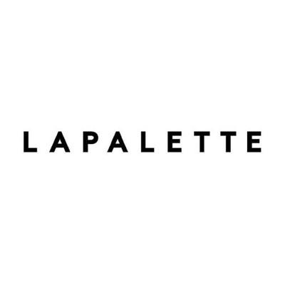 lapalette.us