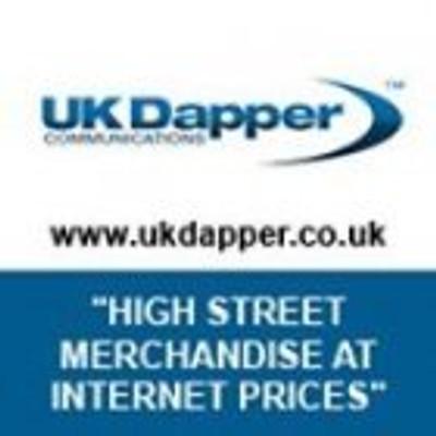 ukdapper.co.uk