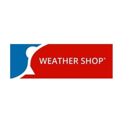weathershop.co.uk