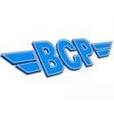 parkbcp.co.uk