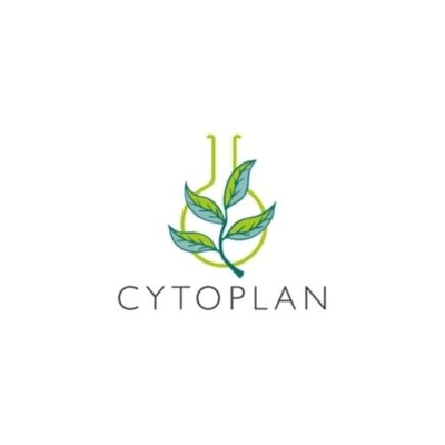 cytoplan.co.uk