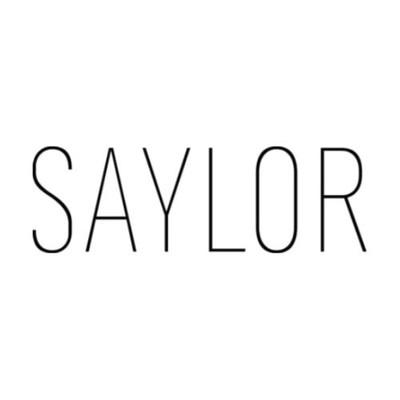 saylor.nyc