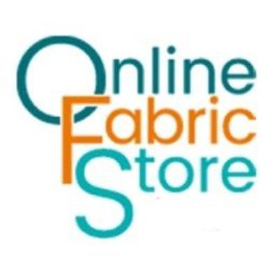 onlinefabricstore.net