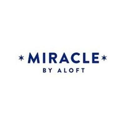 miraclebrand.co
