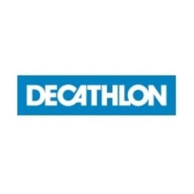 decathlon.pl