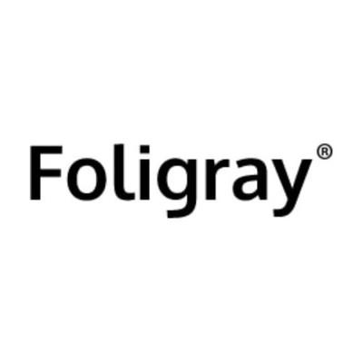 foligray.net