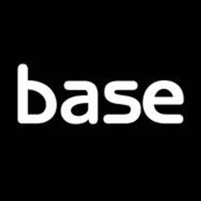 basefashion.co.uk