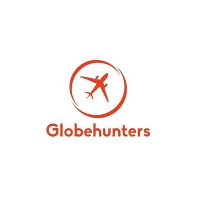 globehunters.us