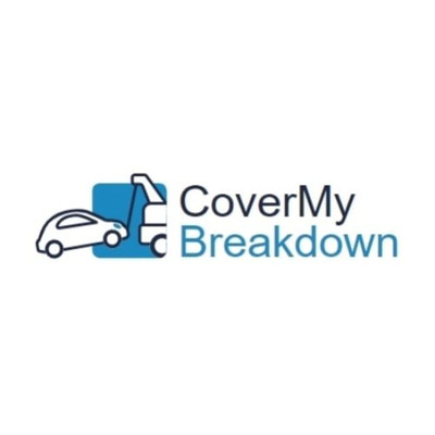 covermy.co.uk