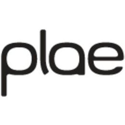 plaekids.co