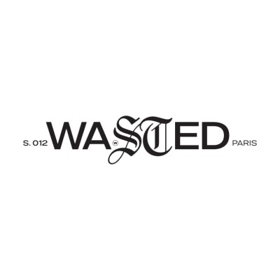 wasted.fr