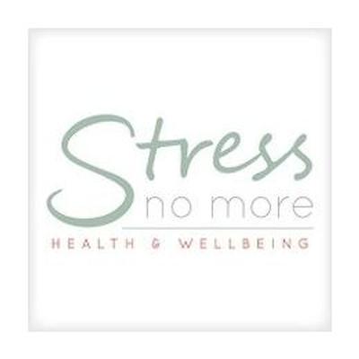 stressnomore.co.uk