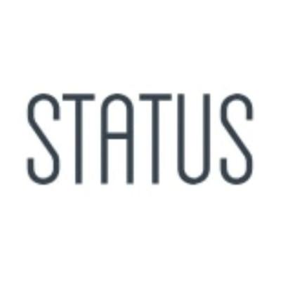 status.co