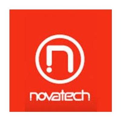 novatech.co.uk