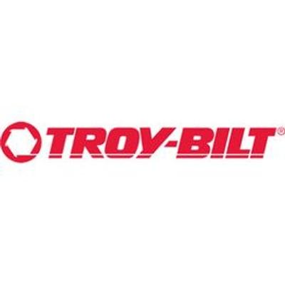 troybilt.ca