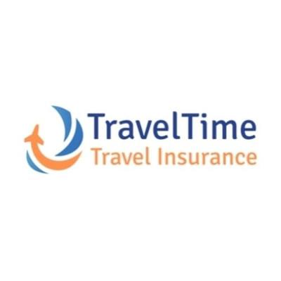traveltimeinsurance.co.uk