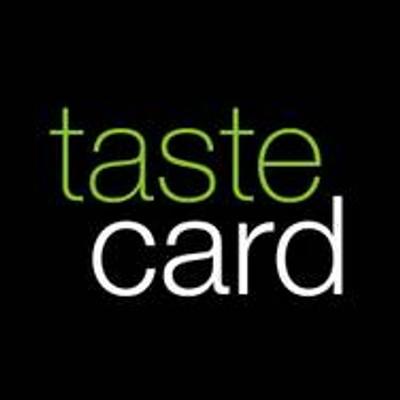 tastecard.co.uk