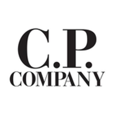 cpcompany.co.uk