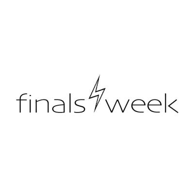 finalsweek.io