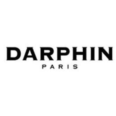 darphin.co.uk